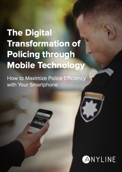 anyline-mobile-policing-whitepaper