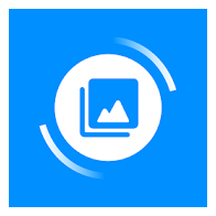 Anyline Collector App Logo OCR Sample Data Collection Tool