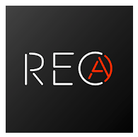 Anyline Recorder App Logo OCR Sample Data Collection Tool